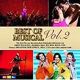 Best of Musical Vol.2