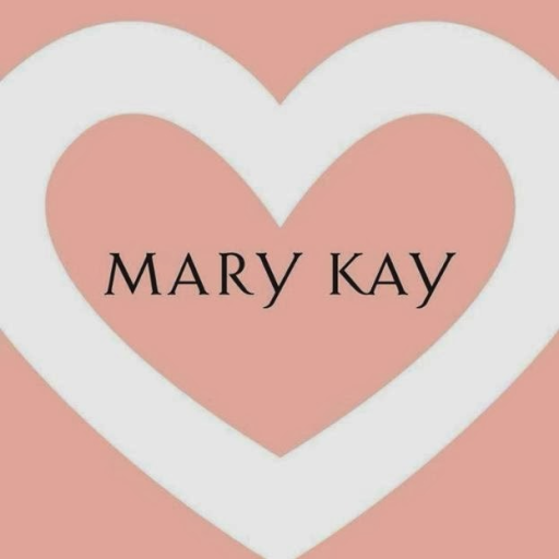 mary-kay-by-chanel