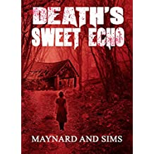 Death's Sweet Echo