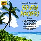 Rodgers: South Pacific (Original Broadway Cast) (1949)