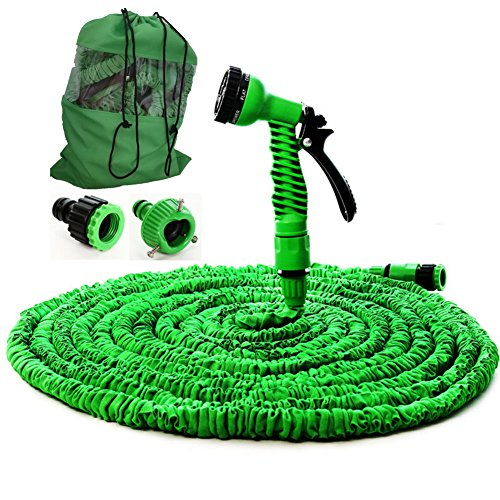 expandable-garden-water-hose-pipe-liwiner-100ft-3-times-expanding-flexible-magic-lightweight-hose-pi