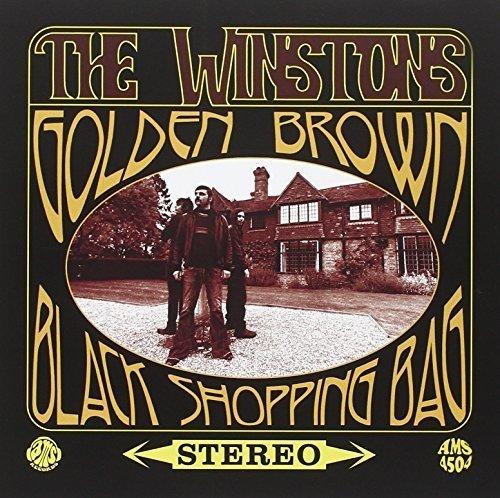 golden-brown-black-shopping-bag