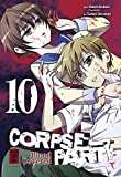Corpse Party - Blood Covered 10
