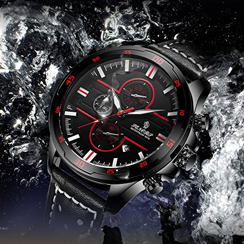 702d4490c8f9 Rcool Relojes suizos relojes de lujo Relojes de pulsera Relojes para ...