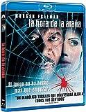 La Hora De La Araña (Blu-Ray) (Import) (2014) Morgan Freeman; Monica Potte;