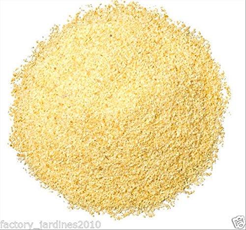 Engrais foliaire 20 – 20 – 20 + Micro C/10kgs
