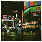 Live in Tokyo [Import anglais]