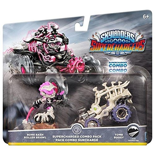 skylanders-supercharger-bone-bush-roller-brawl-tomb-buggy