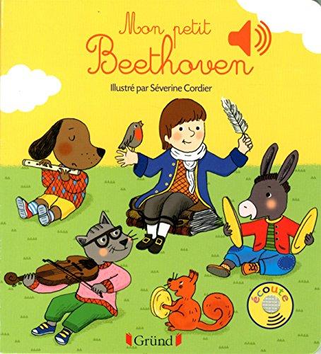 """<a href=""""/node/12625"""">Mon petit Beethoven</a>"""