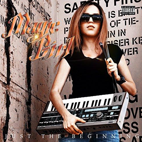 You Did Me Wrong Explicit Von Magic Girl Bei Amazon Music Amazon De