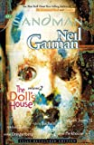 Image de The Sandman Vol. 2: The Doll's House (New Edition)
