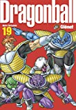 Dragon Ball : perfect edition. 19   Toriyama, Akira (1955-....). Auteur