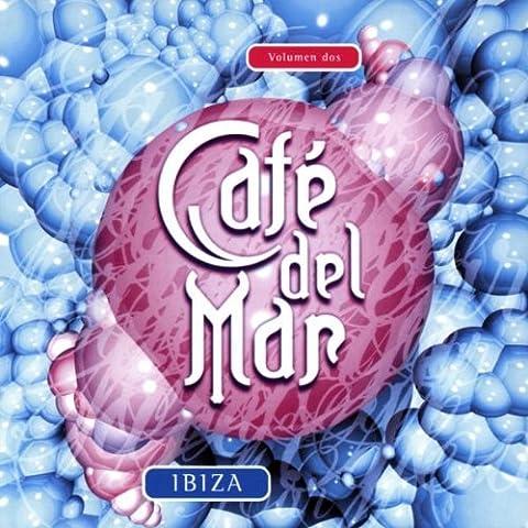 Cafe Del Mar Vol. 2