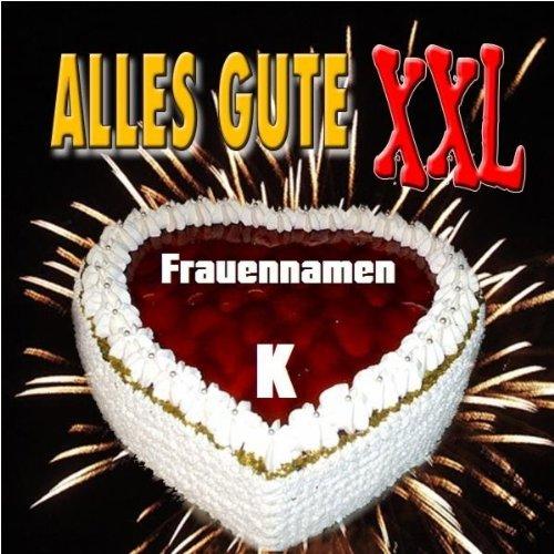 alles-gute-xxl-liebe-karin