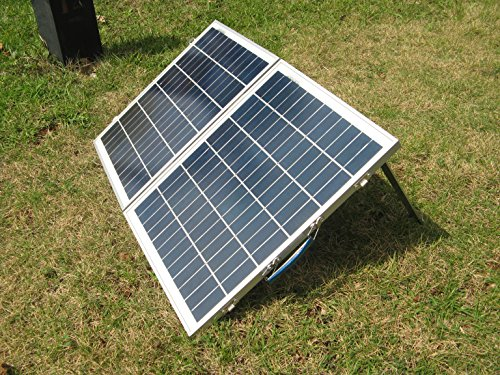 ECO-WORTHY-12v-Polycrystalline-Photovoltaic-Portable-Poly-Solar-Panel-for-Rv-Boat-Battery-Charger-Kits