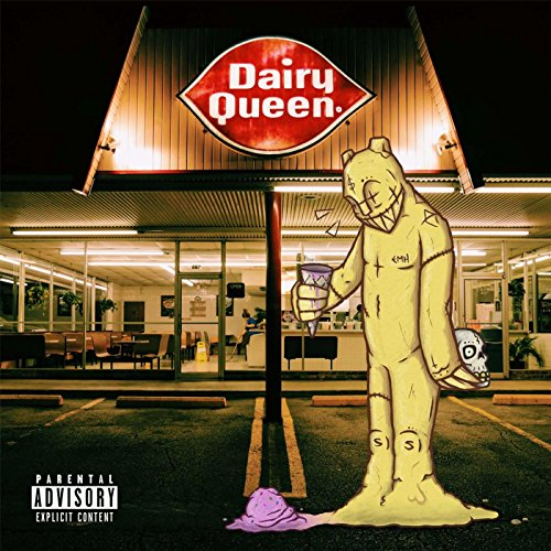 dairy-queen-explicit