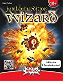 AMIGO-01605-Wizard-Jubilumsedition-schwarz