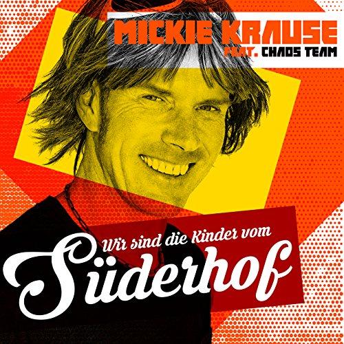 wir-sind-die-kinder-vom-suderhof-feat-chaos-team