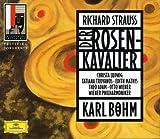 Picture Of R Strauss: Der Rosenkavalier