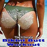Shake That Booty (140 Bpm Power Mix)