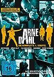 Arne Dahl - Die komplette 1. Staffel (11 Discs)
