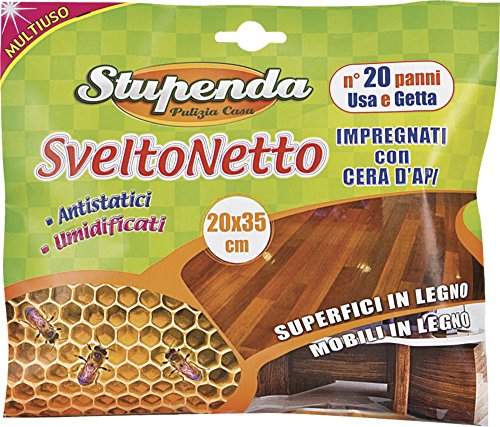 panni-per-legno-sveltonetto-antistatici-in-cera-dapi-20x35-cm-20-pezzi