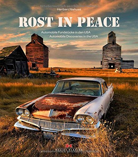 rost-in-peace-automobile-fundstucke-in-den-usa-automobile-discoveries-in-the-usa