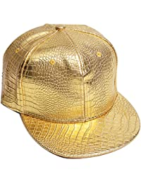 Belsen - Gorra de béisbol - para mujer