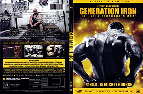 generation-iron-extended-directors-cut