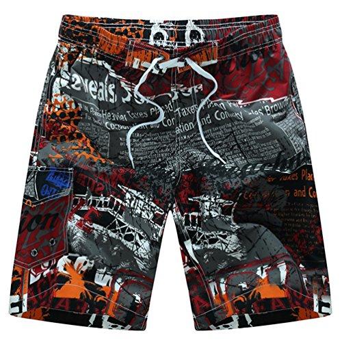 niseng-hombres-pantalonetas-de-playa-deportes-rapido-secado-boardshorts-banadores-surf-ropa-de-playa