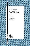 Castilla (Narrativa)