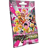 Playmobil Figuras - Figuras niña s11 (9147)