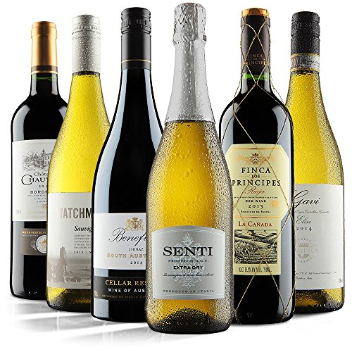 virgin-wines-celebratory-selection-case-of-6