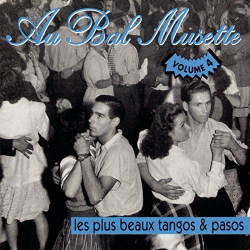 Au Bal Musette Vol.4