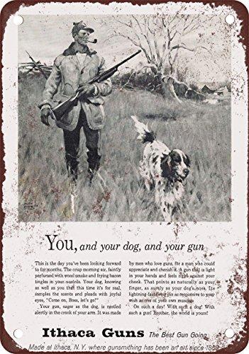 1960-itaca-fucili-look-vintage-riproduzione-in-metallo-tin-sign-203-x-305-cm