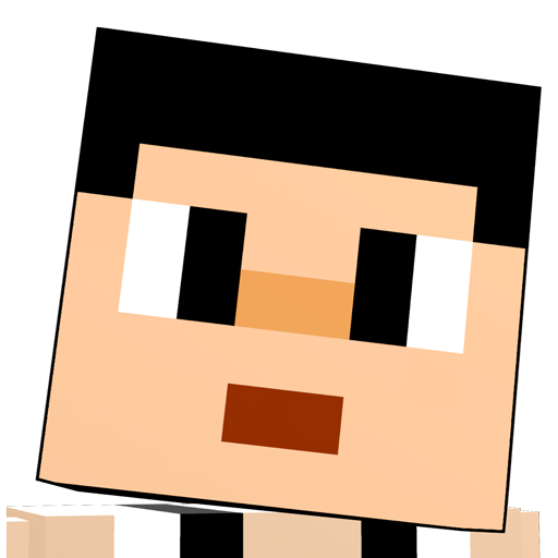 the-blockheads