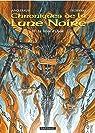 Les Chroniques de la Lune Noire - Tome 18 - Trône d'Opale