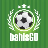 BahisGO - Betting Picks