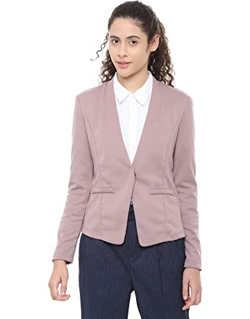 574f255d5d Amazon.in: Blazers - Suits & Blazers: Clothing & Accessories