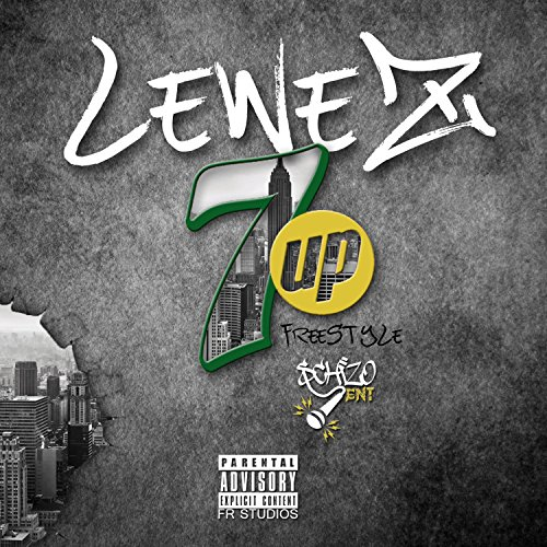 7up-freestyle-explicit