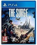 The Surge - PlayStation 4 [Importación inglesa]