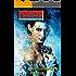 "Perry Rhodan 2702: Das positronische Phantom (Heftroman): Perry Rhodan-Zyklus ""Das Atopische Tribunal"" (Perry Rhodan-Die Gröβte Science- Fiction- Serie)"