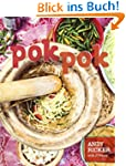 Pok Pok: Food and Stories from the St...