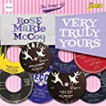 The Songs of Rose Marie Mccoy
