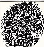Songtexte von Chicago - Chicago XIV