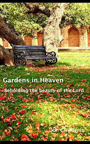 ".""Gardens"
