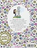 Image de Minimiki - Sofia et le coeur de cristal - Tome 14