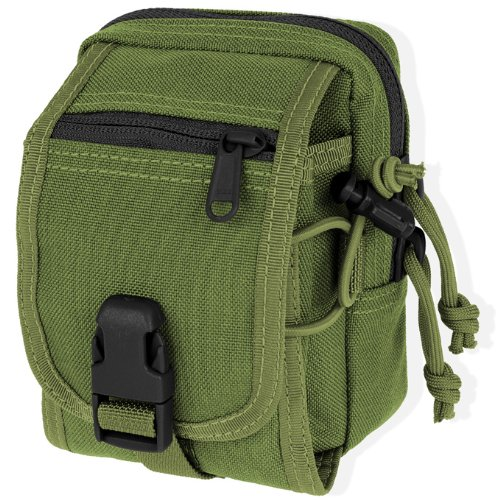 maxpedition-waistpack-male-belt-bag-green-green-sizeone-size