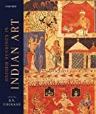 #8: Oxford Readings in Indian Art