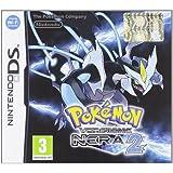 Pokémon Versione Nera 2